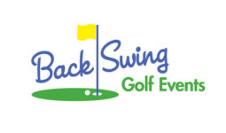 Backswing Golf Events